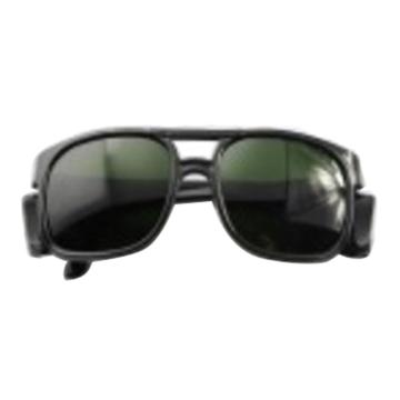 以勒 焊接眼镜,A1148-5#,绿色(售完即止)