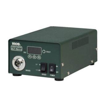 好握速HIOS 电批计数器电源,CLT-70STC3