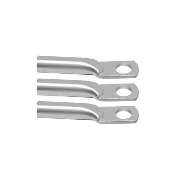 鳳凰 單壓厚件銅接線端子(鍍錫),DTG-25,20個/包