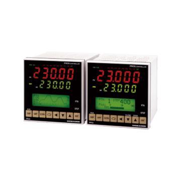 岛电 温控表,FP23-SSPN-000000F