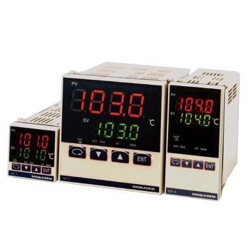 岛电 温控表,SR3-6I-1C_A00