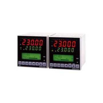 岛电 温控表,SR23-SSIN-060005G