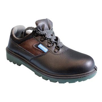 霍尼韦尔Honeywell COLT安全鞋,BC6240226-38,防砸防刺穿防静电