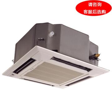 格力 5匹單冷中央空調,KF-120TW/(1236S)NhBa-3,380V,6年質保,不含安裝及輔材,限華南區