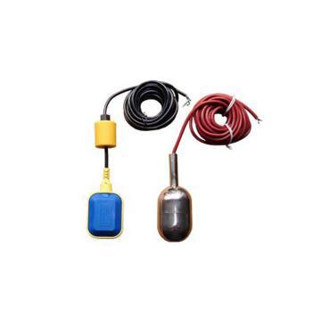华强 浮球式液位控制器,HQFQ-D/4