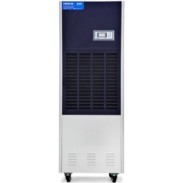 百奥 除湿机,CF7.5KT,380V,除湿量7.5L/H。不含安装