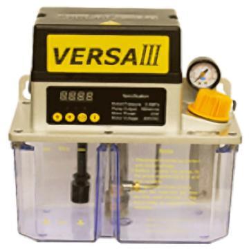 南京贝奇尔 电动润滑泵 18221A-1C