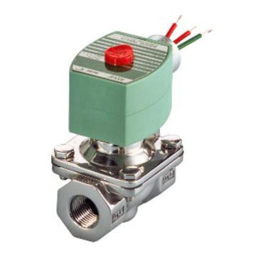 ASCO 电磁阀,8210G088,AC220V