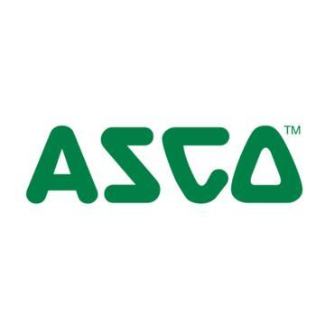 ASCO 电磁阀上盖,SCG353G044