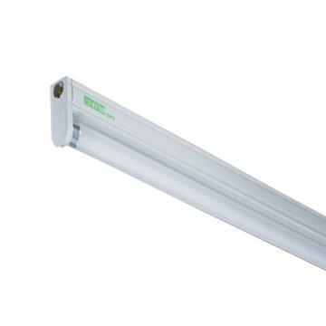 三雄極光 麗晶支架(PAK301608) 28W 含6500K T5燈管 PAK090311,單位:套
