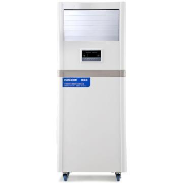 百奥 湿膜加湿机,PHM03EB(原型号YDL-603E),加湿量3L/H