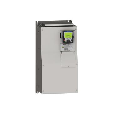 施耐德电气Schneider Electric 变频器,ATV61HD75N4Z