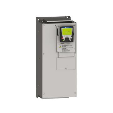 施耐德电气Schneider Electric 变频器,ATV61H075N4Z