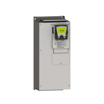 施耐德电气Schneider Electric 变频器,ATV61HU40N4Z
