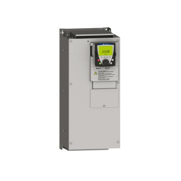 施耐德电气Schneider Electric 变频器,ATV61HD11N4Z