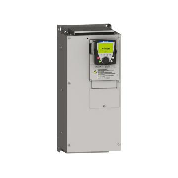 施耐德电气Schneider Electric 变频器,ATV61HD18N4Z