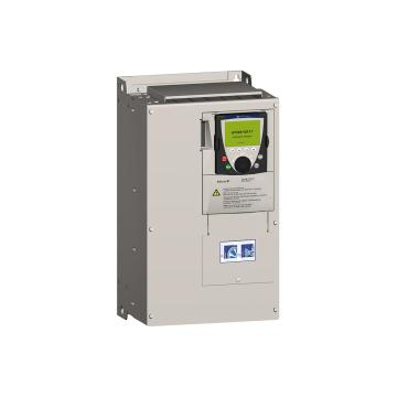 施耐德电气Schneider Electric 变频器,ATV61HD37N4Z
