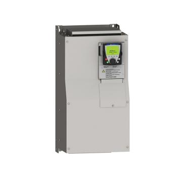 施耐德电气Schneider Electric 变频器,ATV61HD55N4Z