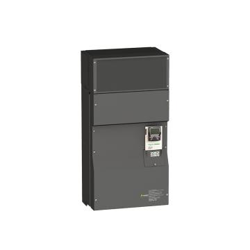 施耐德电气Schneider Electric 变频器,ATV61HD90N4