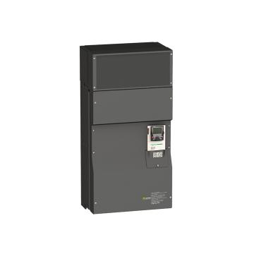 施耐德电气Schneider Electric 变频器, ATV61HC16N4
