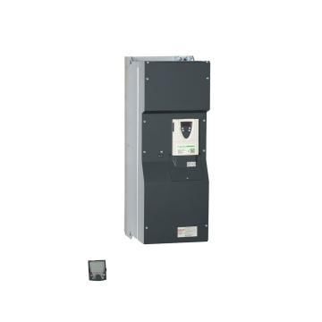 施耐德电气Schneider Electric 变频器, ATV61HC16N4D