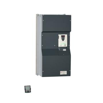施耐德电气Schneider Electric 变频器, ATV61HC22N4D