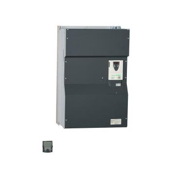 施耐德电气Schneider Electric 变频器, ATV61HC25N4D