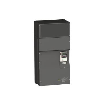 施耐德电气Schneider Electric 变频器,ATV61HC22N4