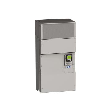 施耐德电气Schneider Electric 变频器,ATV61HC25N4