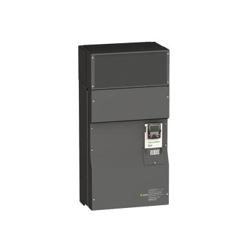 施耐德电气Schneider Electric 变频器, ATV61HC13N4