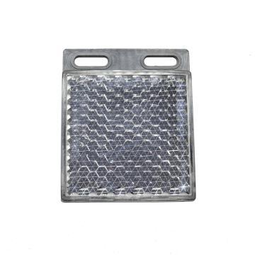 华强 光电反射板,HQFSB-50*50