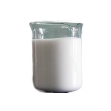 有机硅型消泡剂,wt-801,沃特