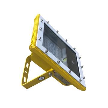 紫光照明 矿用隔爆LED巷道灯 DGS40/127L(T)-40W 输入电压127V 5500K 白光 吸顶式安装,单位:个