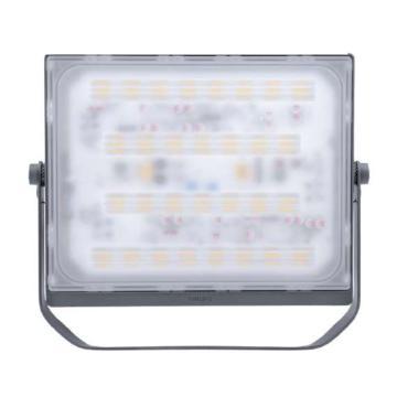 飞利浦 LED泛光灯,明晖系列 BVP176 LED190/CW功率200W 5700k 白光 (原220W BVP163),单位:个