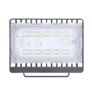 飛利浦 LED泛光燈,明暉系列BVP171 LED26/NW功率30w 4000k中性光(替換原BVP161 LED23),單位:個
