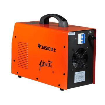 ZX7-200ET(Z240)逆变直流手工焊机,220V,深圳佳士,单管IGBT
