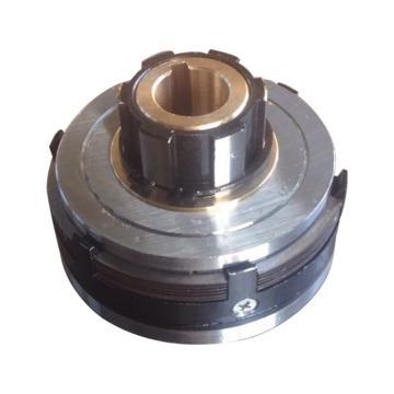 三河通用 铣床湿式多片电磁离合器,DLMX-5K (快速进给)电压24V