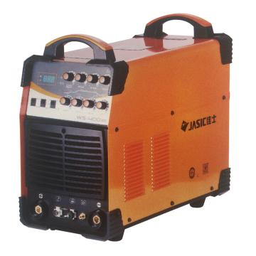 WS-400(W39801)逆变直流氩弧焊机,380V,双用,深圳佳士,IGBT模块