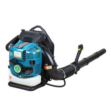四冲程柴油吹雪机/柴油吹风机,6.8KW12Kg,XH-850