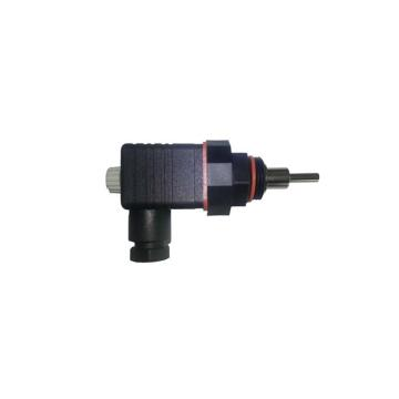 库顿KUDOM 温度传感器,KMT100 NTC-W