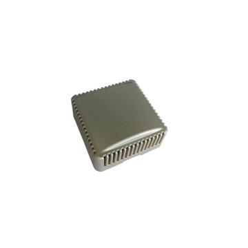 库顿KUDOM 温度传感器,KMT150 NTC-W