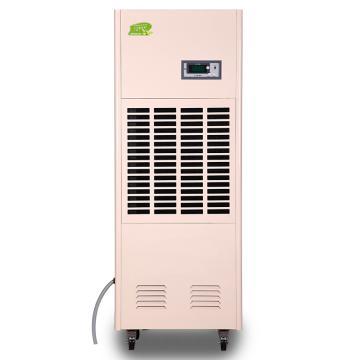 松井 工业除湿机,CFZ-7D,220V,除湿量7kg/h,推荐面积150-220㎡