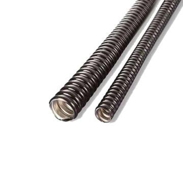 凯士士 金属软管, MCR10