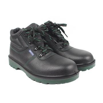 霍尼韦尔Honeywell 防寒鞋,BC6240476-39,防砸防穿刺防静电 保暖内衬