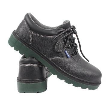 霍尼韦尔Honeywell RACING安全鞋,BC6242122-43,防砸防刺穿防静电