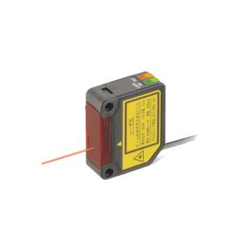 松下神視 激光傳感器,LS-H21