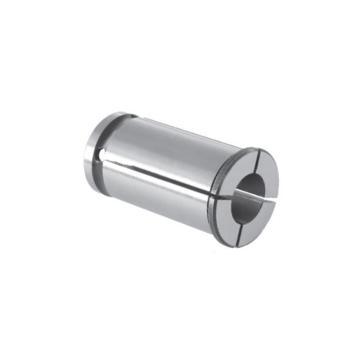 株洲钻石 筒夹,ZC20L-8