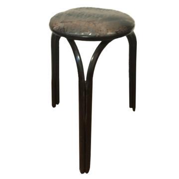餐凳, 凳子面是30cm 高是45cm