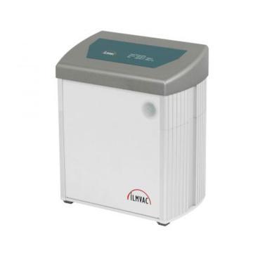 威尔奇 隔膜泵,抽吸速度:8.3L/min,MP 055 Z(MP 054 Zp)