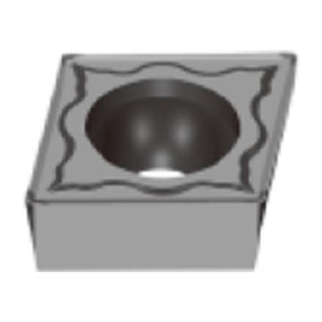 株洲钻石 内孔刀片,CCMT09T304-EM YBG205 ,10片/盒